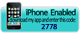 iPhone Hawaii Real Estate Listings Code 2778