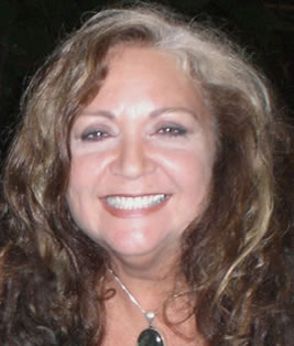 Hawaii Realtor Leslie Zimmerman