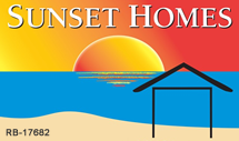 Sunset Homes LLC