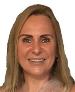 Kathy Sitzberger, RS-83104